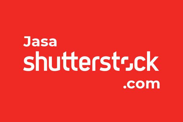 Jasashutterstock.com